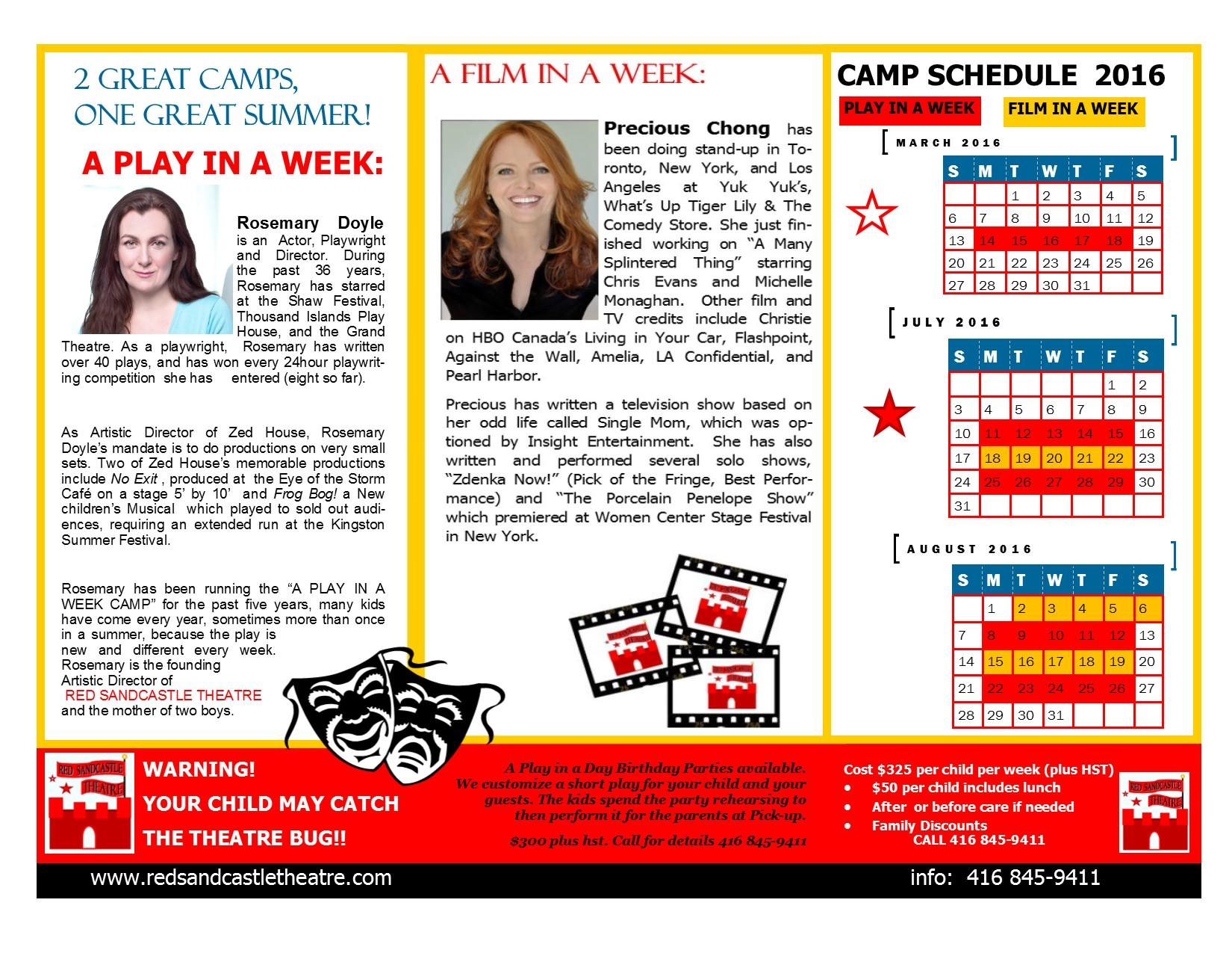 Flyer for Both Program Camps 2016 pg 2