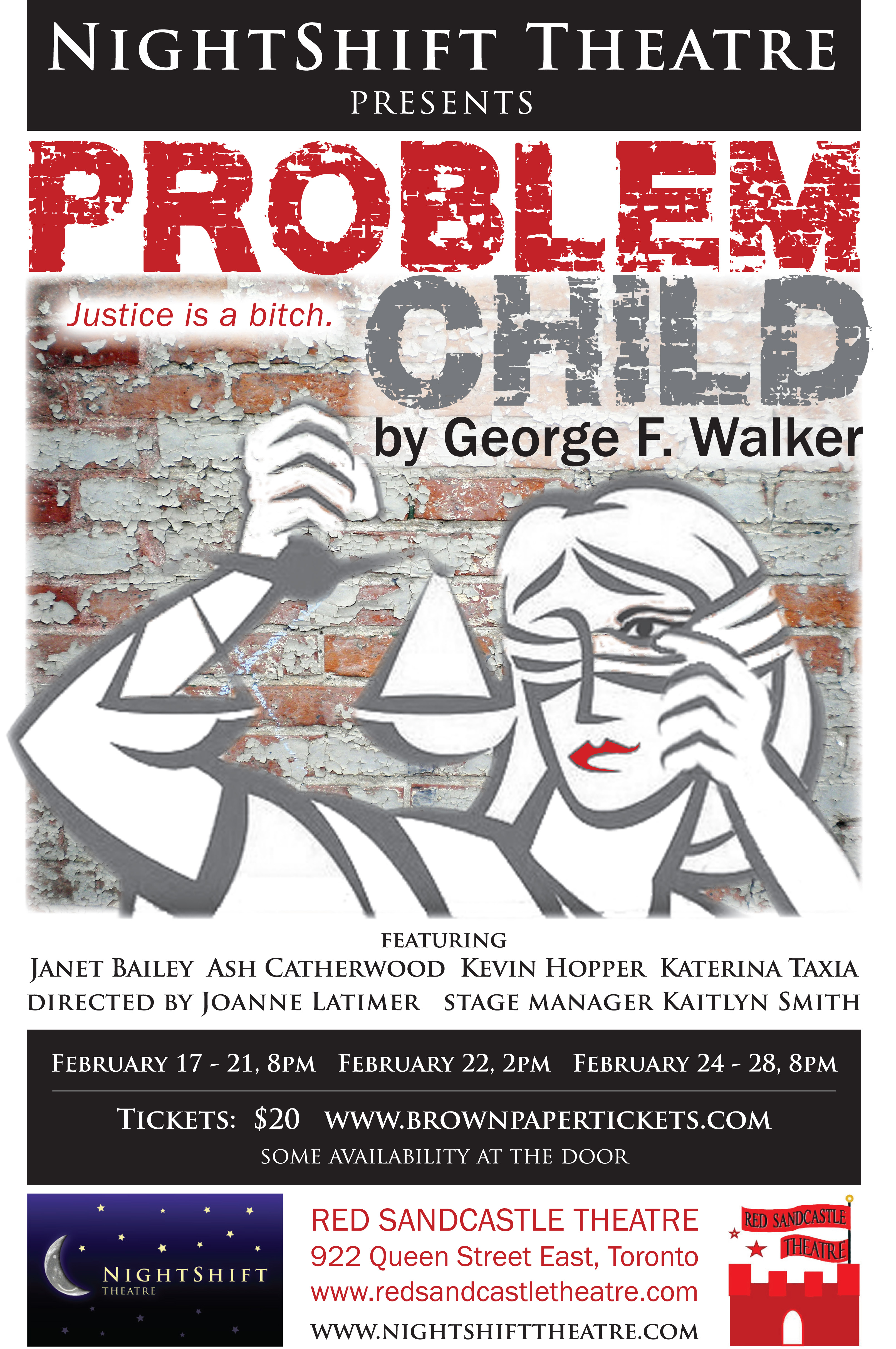 ProblemChild-poster.ai