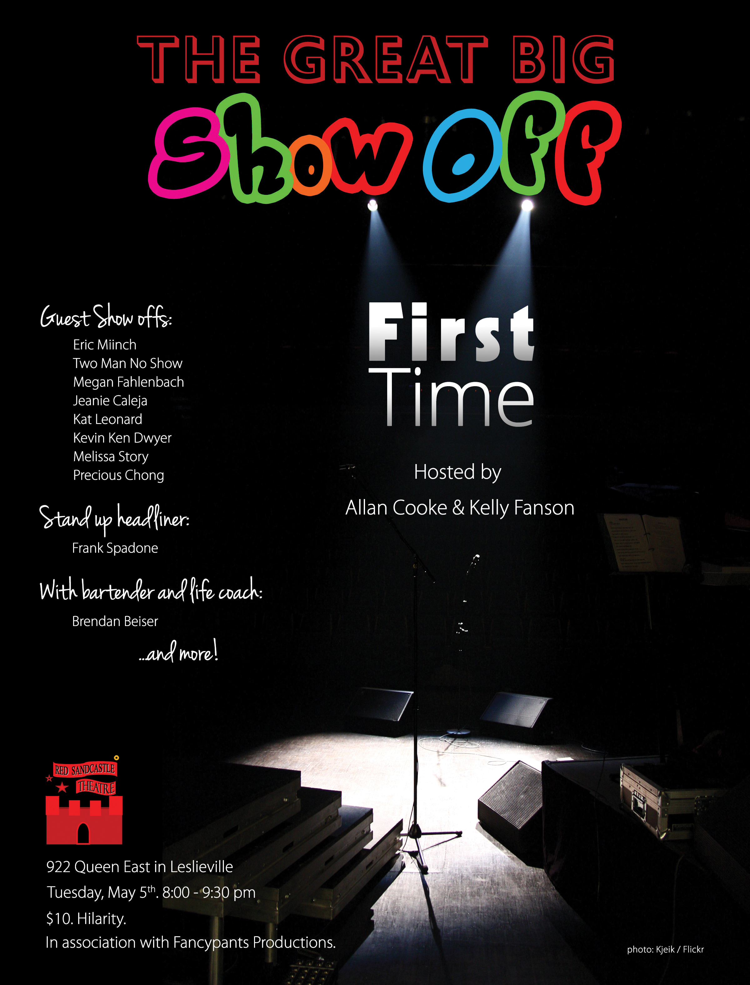 FirstTime_colours