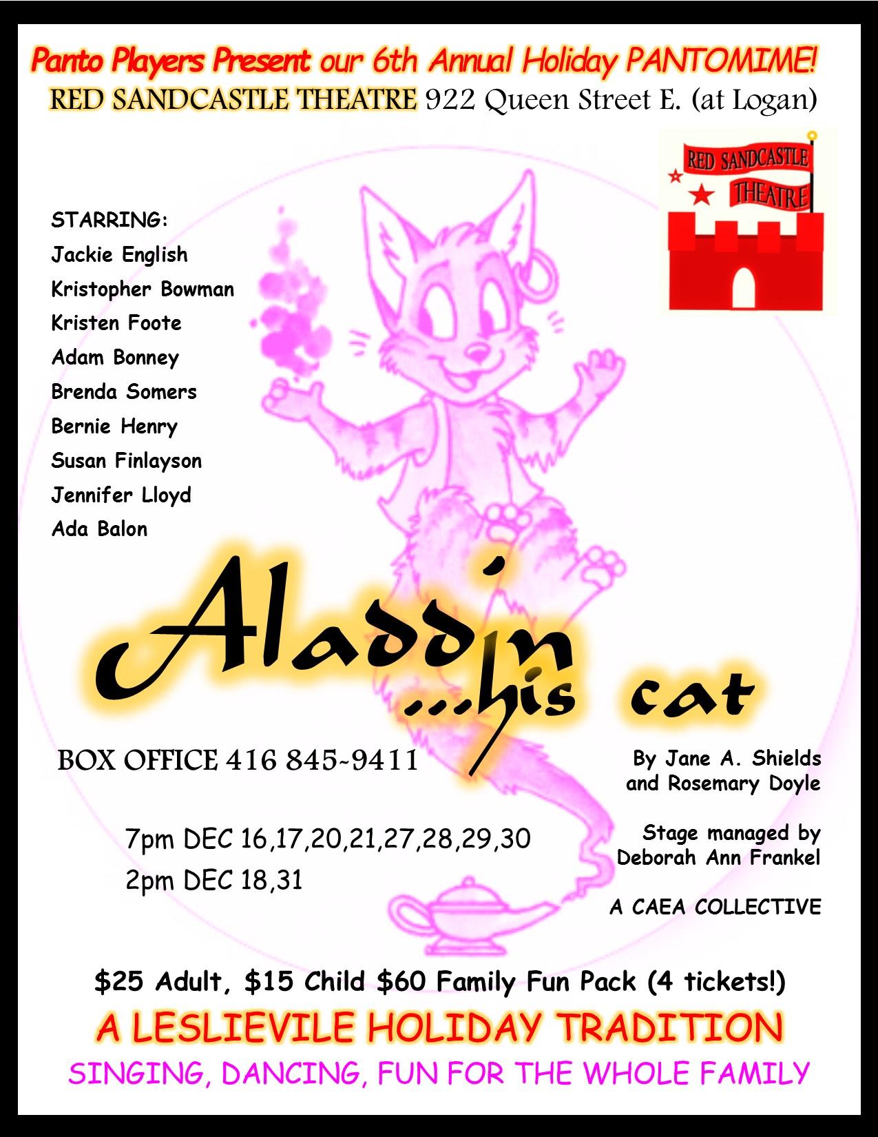 alladn-his-cat1-4